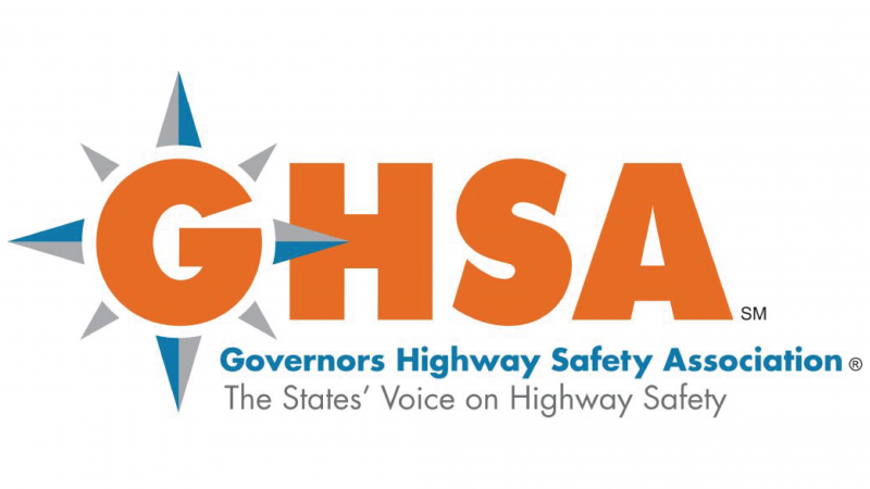 State Urged to Utilize Updated Traffic Crash Guideline for Better Data Collection and Reporting